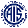 The American International School in Cyprus