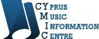 Cyprus Music Information Center
