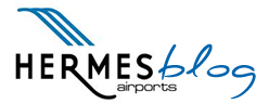 Hermes Airports Blog
