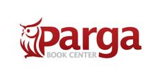 Parga Book Center