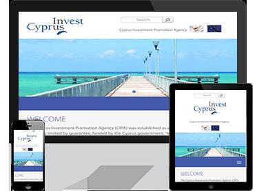Easy forex cyprus address