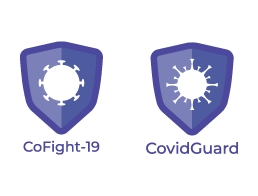 Dynamic Works Develops CovidGuard, the Bluetooth-Based App which Prevents the Spread of Coronavirus