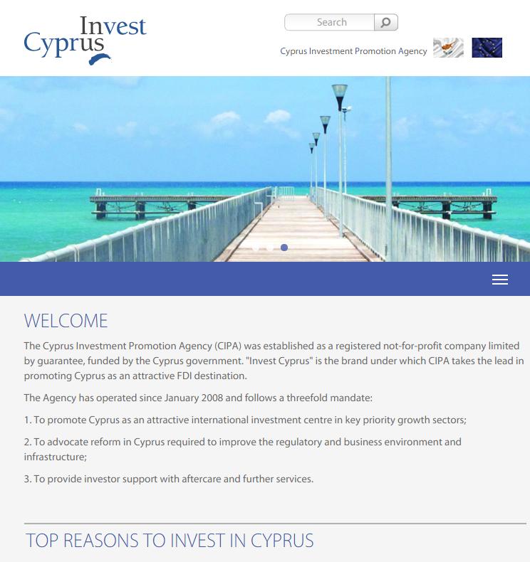 Forex cyprus nicosia