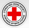 Cyprus Red Cross Society