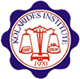 Kolarides Institute of Accountancy