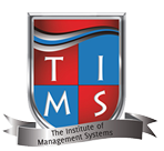 The Institute of Management Systems