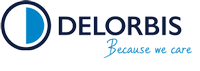 Delorbis Pharmaceutical